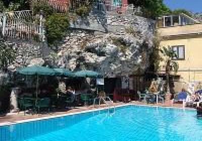 Hotel President Hotel Splendid